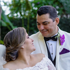 Wedding photographer Jesús alfonso Castro fernández (JesusCastro). Photo of 04.08.2019