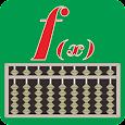Formula Calculator icon
