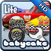 Racing Cars Builder