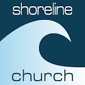 The Shoreline Church, Ohio icon