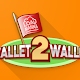 Download Wallet2Wallet Outlet Locator For PC Windows and Mac