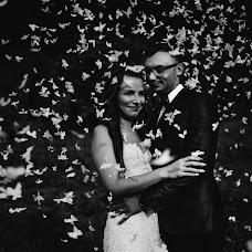 Fotograful de nuntă Catalin Gogan (gogancatalin). Fotografia din 06.11.2018