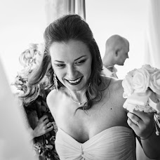 Wedding photographer Elena Kramareva (helly22). Photo of 20.07.2016