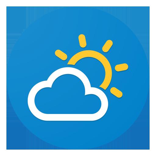 Climatempo - Radar meteorológico e muito mais!
