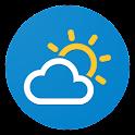 Climatempo - Previsão do Tempo icon
