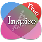 Inspire free - Icon pack Icon
