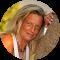 Ann_LauwersAnn-Lauwers-kramikske-review