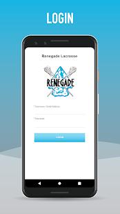 Download Renegade Lacrosse For PC Windows and Mac apk screenshot 6