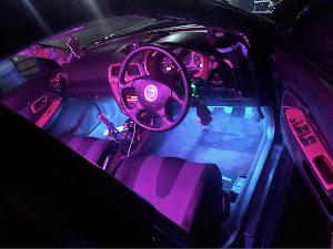 インプレッサ スポーツワゴン GGA TA-GGA のカスタム事例画像 🌛🔊しらい🚗🌛さんの2018年12月24日23:05の投稿