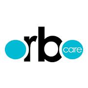Orbocare