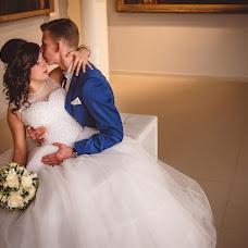Wedding photographer Sergey Neputaev (exhumer). Photo of 12.03.2017