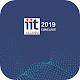 PAN IIT Download on Windows