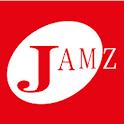 JAMZ icon