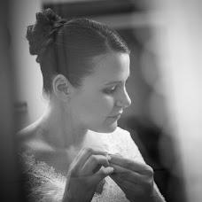 Fotografo di matrimoni Ivan Redaelli (ivanredaelli). Foto del 18.05.2016