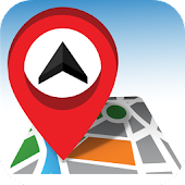 Nearby Locator - Place iFinder