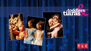Universal Royalty National Pageant thumbnail