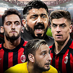 PES CLUB MANAGER 2.3.2