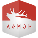 Magyar Rovásírás icon