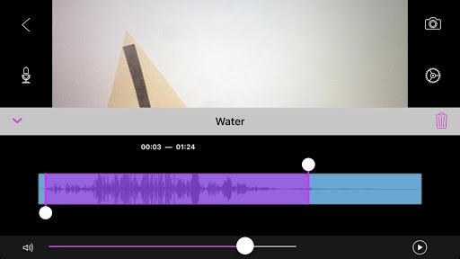 Stop Motion Studio Pro  screenshots 6