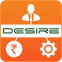 Desire iProject Management 2.0 icon