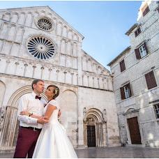 Wedding photographer Vadim Sereda (DrTS). Photo of 08.10.2014