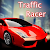 Car Driving Traffic Racer file APK Free for PC, smart TV Download