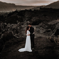 Wedding photographer Gilang Ramadhan (gravia). Photo of 06.09.2017