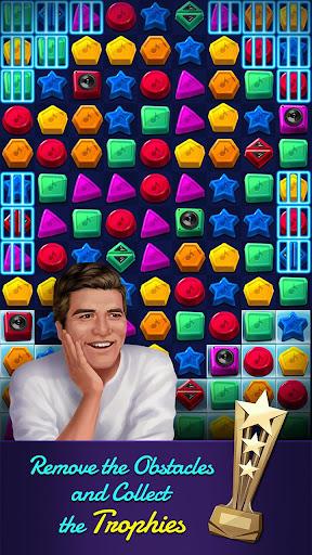 Puzzle Idol - Match 3 Star 1.0.4 screenshots 3