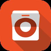 SKOR Engagement App