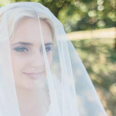 Wedding photographer Evgeniy Nevmerzhickiy (Spartanec). Photo of 21.10.2016