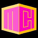 MCH Professional