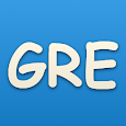 Painless GRE apk