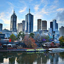 The Incredible Travel Guide to Melbourne in 2021