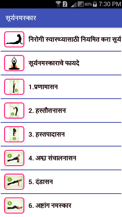 Mudra vigyan hindi
