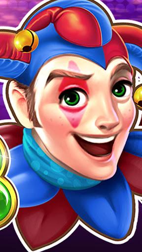 Triple Jokeru2028 screenshots 3