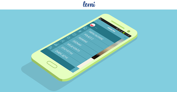Lerni. Learn languages App Download For Android 9