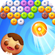 Bubble Shooter Cookie for PC Windows 10/8/7