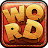 Word Candy 3.0 Apk