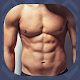 Rutinas de Abdominales Download on Windows