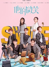Smile Time China Web Drama