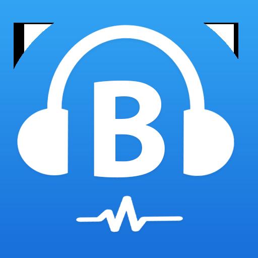 Музычка ВКонтакте Apps (apk) free download for Android/PC/Windows