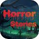 Horror Stories in Hindi - Bhoot ki Kanhaniyan for PC-Windows 7,8,10 and Mac