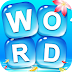 Word Charm, Free Download