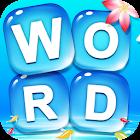 Word Charm icon