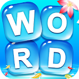 Word Charm file APK Free for PC, smart TV Download