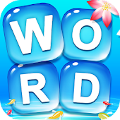 Word Charm Android APK Download Free By WePlay Word Games