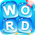 Word Charm file APK for Gaming PC/PS3/PS4 Smart TV