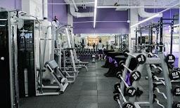 Saira gym