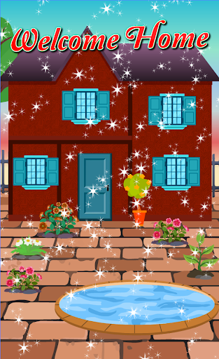 Dream Doll House Creator  screenshots 9