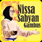 Unduh Lagu Sholawat Nissa Sabyan Gambus Gratis